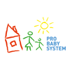 Pro Baby System